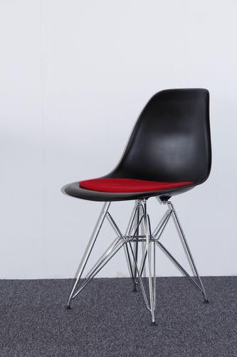 Reproductie Design Stoelen.Design Klassiekers Morq